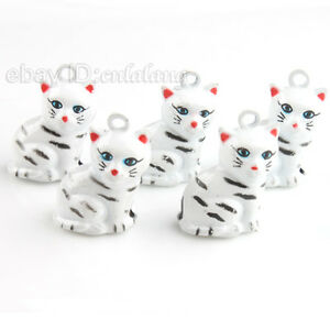 5-New-White-Cat-Jingle-Bells-Fit-Festival-Party-270014