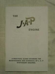 JAP-Engine-Maintenance-amp-Overhaul-Guide