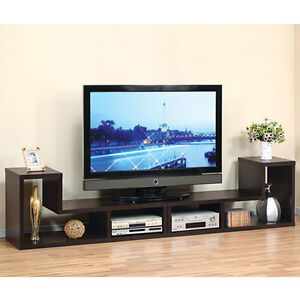 Parker-Dual-Unit-Contemporary-Style-TV-Stand