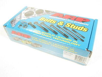 ARP Cylinder Head Stud Kit 92-00 Honda Civic 1.6L D16 D16Z D16Z6 D16Z7 208-4301