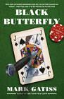 Black Butterfly: A Secret Service Thriller by Mark Gatiss (Paperback, 2009)