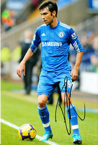Chelsea-F-C-Paulo-Ferreira-Hand-Signed-Photo-12x8-1