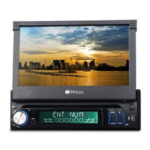 D1309-Milion-1-Din-In-Dash-Detachable-7-USB-FM-Radio-Car-DVD-Stereo-Player-te