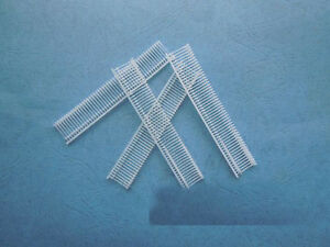 1000-x-Garment-Price-Label-Tag-Tagging-Plastic-Barbs-15MM-or-1-2inch-for-jewelry