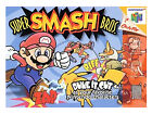 Super Smash Bros. (Nintendo 64, 2000)
