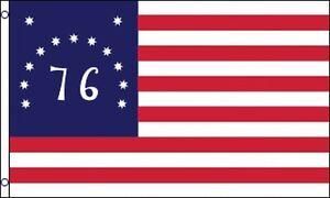 Battle-of-Bennington-76-Historic-US-Flag-USA-3x5-1776