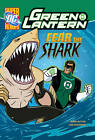 Fear the Shark by Laurie S. Sutton (Paperback, 2012)