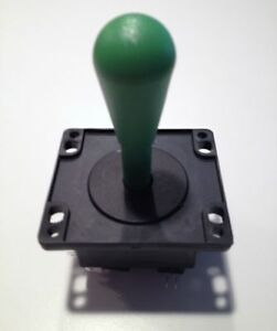 GREEN-4-WAY-JOYSTICK-THE-ULTIMATE-JOYSTICK-WE-CARRY-MONEY-BACK-GUARANTEE