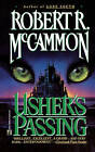 Usher's Passing by Robert R. McCammon (Paperback, 2010)