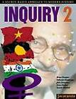 Inquiry: A Source-Based Approach to Modern History: Book 2: A Source Based Approach to Modern History by Brian Hoepper, Julie Hennessey, et al, Deborah Henderson (Paperback, 1996)