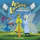 Ace Lacewing, Bug Detective by David Biedrzycki (Paperback, 2012)
