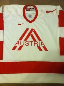 Austria-nike-national-team-hockey-jersey-iihf