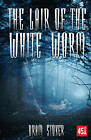 The Lair of the White Worm: A Mystery Story by Bram Stoker (Paperback, 2013)