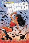 Wonder Woman Volume 1: Blood TP by Brian Azzarello (Paperback, 2013)