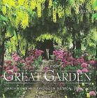 Music for a Great Garden: Garden Themes from Our Musical Heritage (2004)