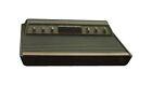 Atari 2600 Black Console