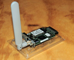 Cisco-HWIC-3G-GSM-6Month-Warranty-Qty-available