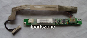 Dell-700m-710m-LCD-Inverter-Board-with-Cable-T73I011-00