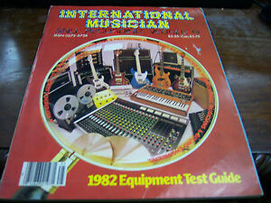 International-Musician-and-Recording-World-Magazine-1982-Equipment-052912EL