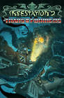 Infestation 2: Volume 2 by Chuck Dixon, Mike Raicht (Paperback, 2012)