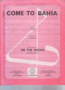 partition-ON-THE-ROCKS-come-to-bahia