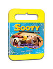 The Sooty Show - Izzy Wizzy (DVD)