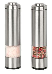 Kalorik-Stainless-Steel-Salt-and-Pepper-Grinder-Set-PPG-26914
