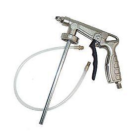 Schutz-Shutz-Underbody-Under-Body-Waxoil-Cavity-Wax-Stonechip-Gun