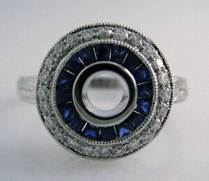 18K-White-Gold-35-ct-Diamond-and-65-ct-Sapphire-Semi-Mount-Ring