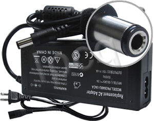 AC-Adapter-Power-Cord-Battery-Charger-Toshiba-Tecra-A1-8000-8100-8200-730XCDT