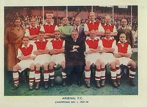 ARSENAL-FOOTBALL-TEAM-PHOTO-gt-1937-38-SEASON