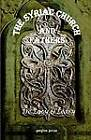 The Syriac Church and Fathers by De Lacy O'Leary (Paperback, 2002)