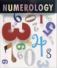 Numberology by Ariel Books (Hardback, 2004)