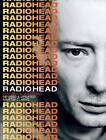 Radiohead : Hysterical and Useless by Martin Clarke (Paperback, 2009)