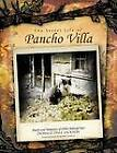 The Secret Life of Pancho Villa:  Poems and Memories of Other Beloved Pets by Donald Dale Jackson (Paperback, 2011)