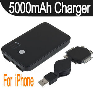Portable-Emergency-Mobile-Power-Charger-5000mAh-for-Cell-Phone-iPhone-Nokia