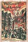The Great Fire of London: Third Edition by David A Weiss (Paperback / softback, 2012)