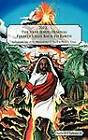 2012...the Year Jesus (Yeshua) Finally Came Back to Earth: A Fictional Tale of His Physical Arrival Back to Modern Times by Dante P Chelossi Jr (Hardback, 2012)