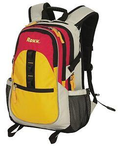 Rokk-RK25512-Armac-Trokk-Computer-Backpack