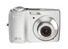 Kodak  EasyShare C182 12.4 MP Digital Camera - Silver