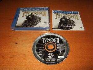 Railroad-Tycoon-II-2-fuer-SEGA-Dreamcast-DC