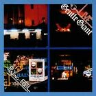 Playing the Fool: The Official Live by Gentle Giant (CD, Mar-1996, One Way Records)