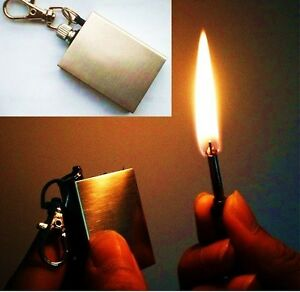 Gift-for-Him-Novelty-Cigar-Lighter-Never-Ending-granddad-pa-Friend-Mens-husband