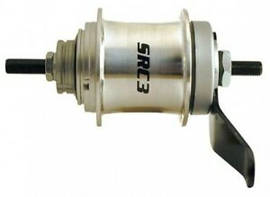 Sturmey-Archer-SRC-3-with-COASTER-BRAKE-Cycle-Hub-Gear-3-Speed-UTILITY