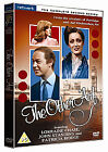 The Other 'Arf - Series 2 - Complete (DVD, 2012)
