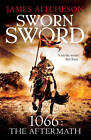 Sworn Sword by James Aitcheson (Paperback, 2012)