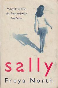 SALLY-FREYA-NORTH-ARROW