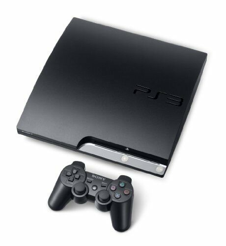 Playstation 3 250gb play playstation 2 games reviews of hollywood casino columbus ohio