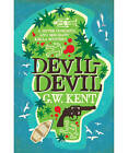 Devil-Devil by Graeme Kent (Paperback, 2011)