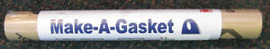 Gasket-Paper-1-5mm-x-300mm-x-1000mm-Petrol-amp-Oil-Resistant-1-5
